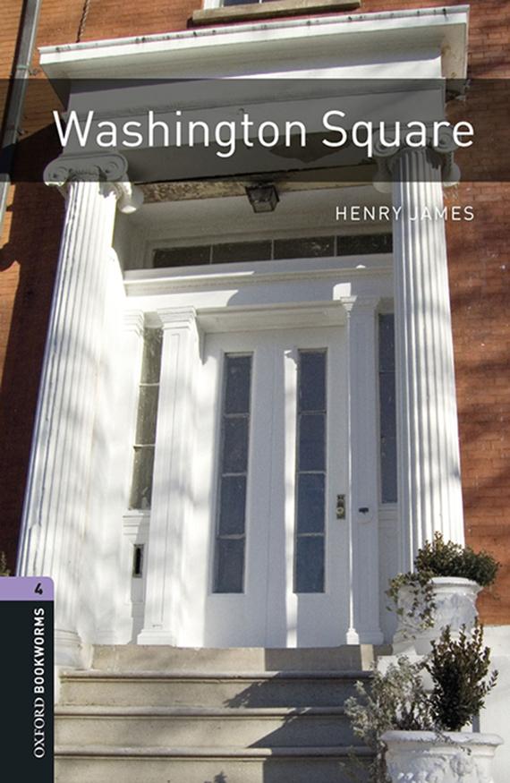 Henry James Washington Square washington a maryland politicians threat to sue a 2