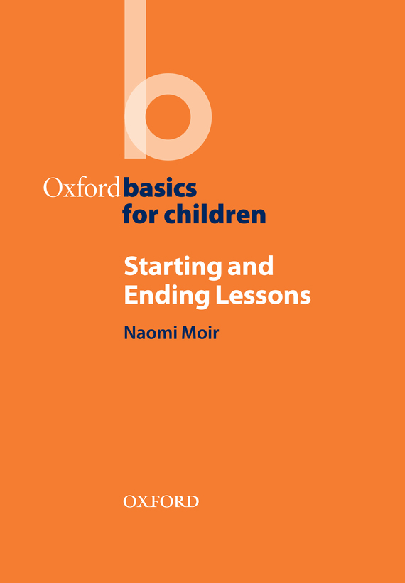 Naomi Moir Starting and Ending Lessons lessons in heartbreak