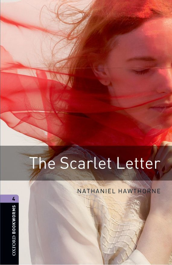Nathaniel  Hawthorne The Scarlet Letter hawthorne s shyness – ethics politics and the question of engagement