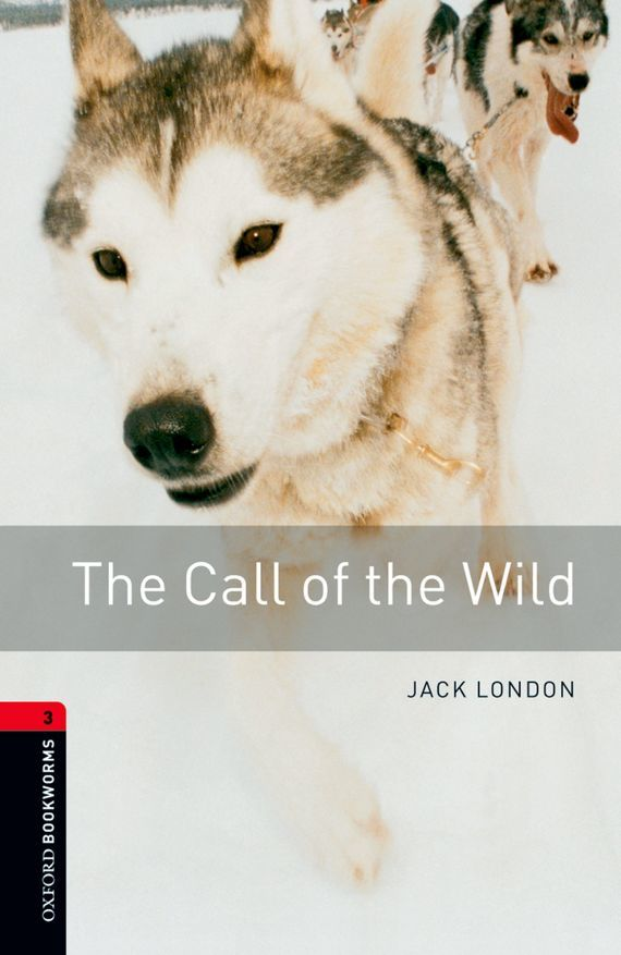 Jack London The Call of the Wild the future sound of london the future sound of london teachings from the electronic brain