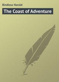 - The Coast of Adventure