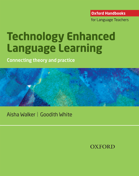 Goodith White Technology Enhanced Language Learning: connecting theory and practice ISBN: 9780194376013 brain gender and language learning