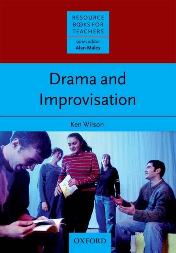 Ken  Wilson Drama & Improvisation серьги butler and wilson