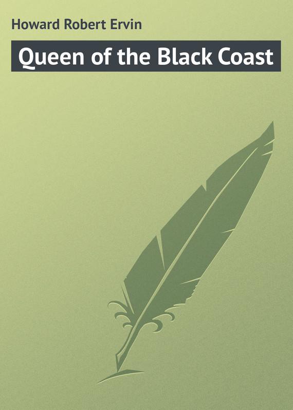 Howard Robert Ervin Queen of the Black Coast diverity of pisces at madhavpur coast saurashtra
