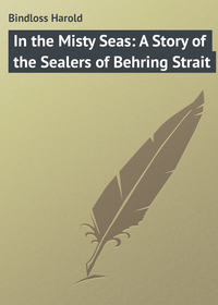 - In the Misty Seas: A Story of the Sealers of Behring Strait