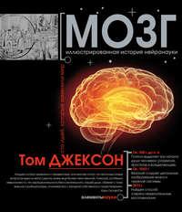 - Мозг. Иллюстрированная история нейронауки