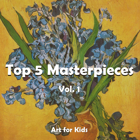 Klaus H. Carl Top 5 Masterpieces Vol. 1 klaus h carl shoes