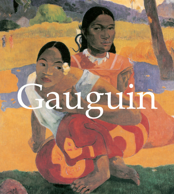 Jp. A. Calosse Gauguin sadat khattab usama abdul raouf and tsutomu kodaki bio ethanol for future from woody biomass