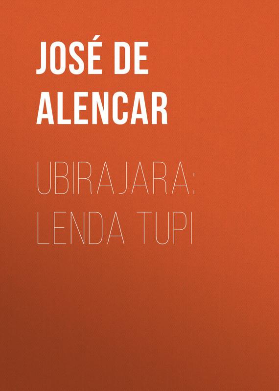 Фото - José Martiniano de Alencar Ubirajara: Lenda Tupi toros algeciras josé tomás