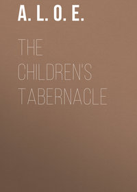 - The Children's Tabernacle