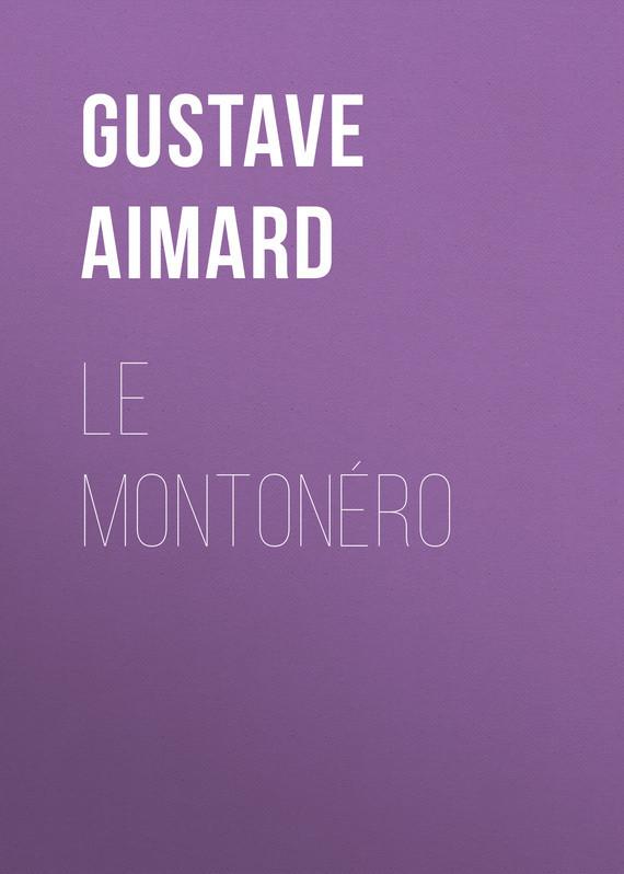 Le Montonéro
