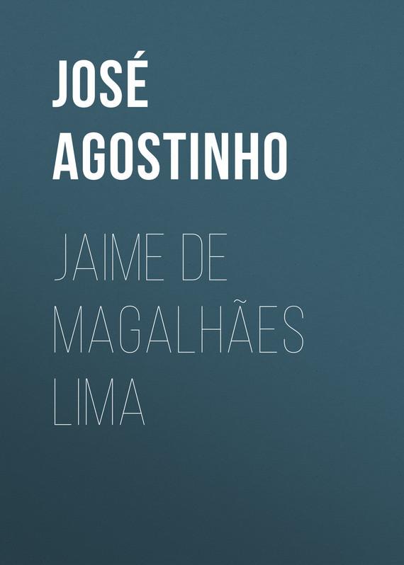 Фото - Agostinho José Jaime de Magalhães Lima toros algeciras josé tomás