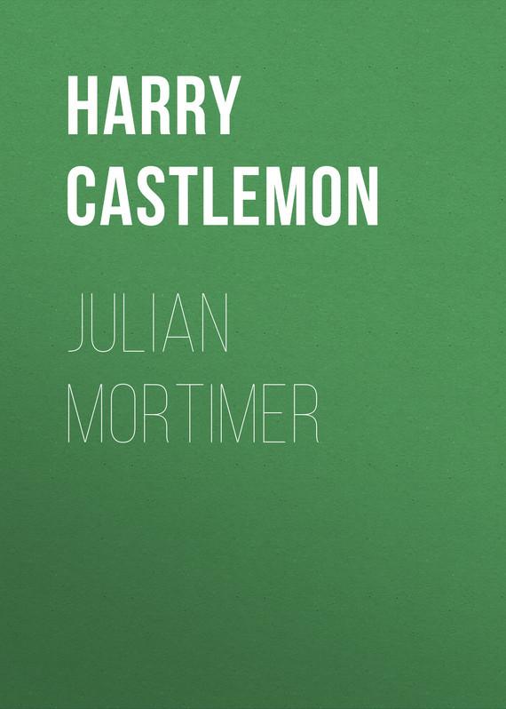 все цены на Castlemon Harry Julian Mortimer