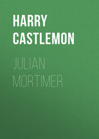 Harry, Castlemon  - Julian Mortimer