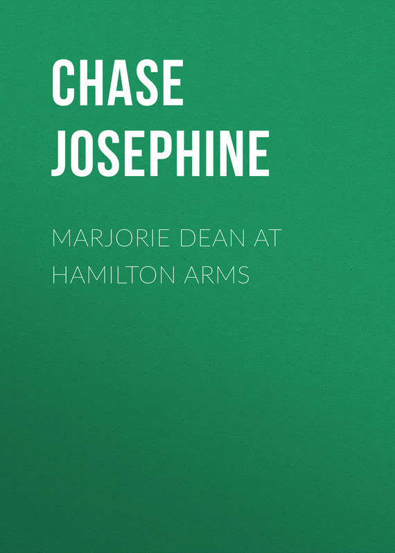 Chase Josephine Marjorie Dean at Hamilton Arms mac demarco hamilton