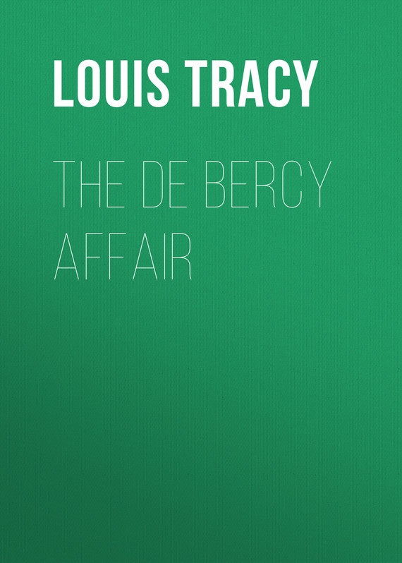 Tracy Louis The de Bercy Affair the tracy beaker quiz book