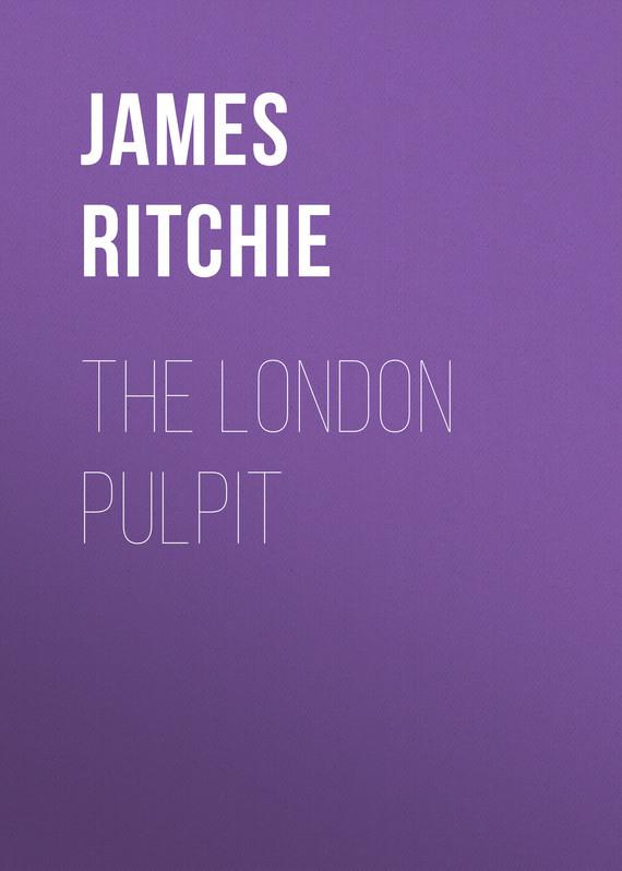 James Ewing Ritchie The London Pulpit 1pcs cotton tie back headbands stretch sports sweatbands hair band moisture wicking workout bandanas running men women bands