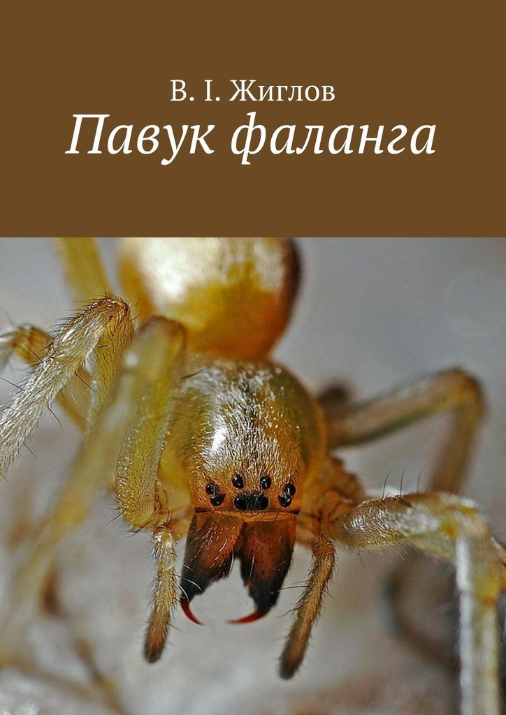 обложка книги static/bookimages/28/25/07/28250745.bin.dir/28250745.cover.jpg