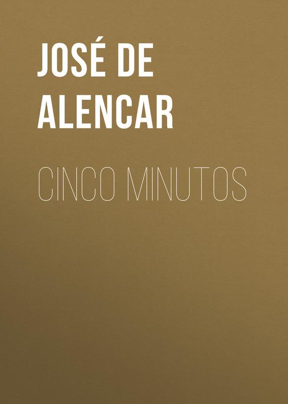 Фото - José Martiniano de Alencar Cinco minutos toros algeciras josé tomás