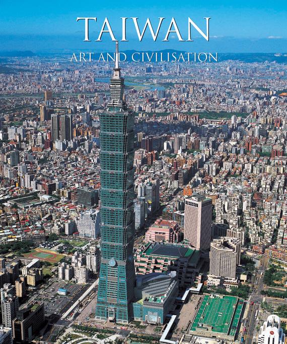 Hsiu-Huei Wang Taiwan Art & Civilisation sheng wang dynamic speculative behaviors and mortgage bubbles