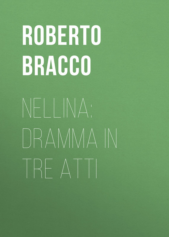 Bracco Roberto Nellina: Dramma in tre atti scorpions – born to touch your feelings best of rock ballads cd