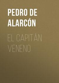 - El Capit?n Veneno