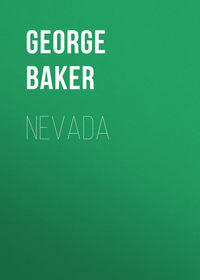 Melville, Baker George  - Nevada