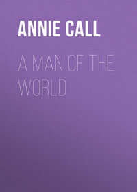 Payson, Call Annie  - A Man of the World