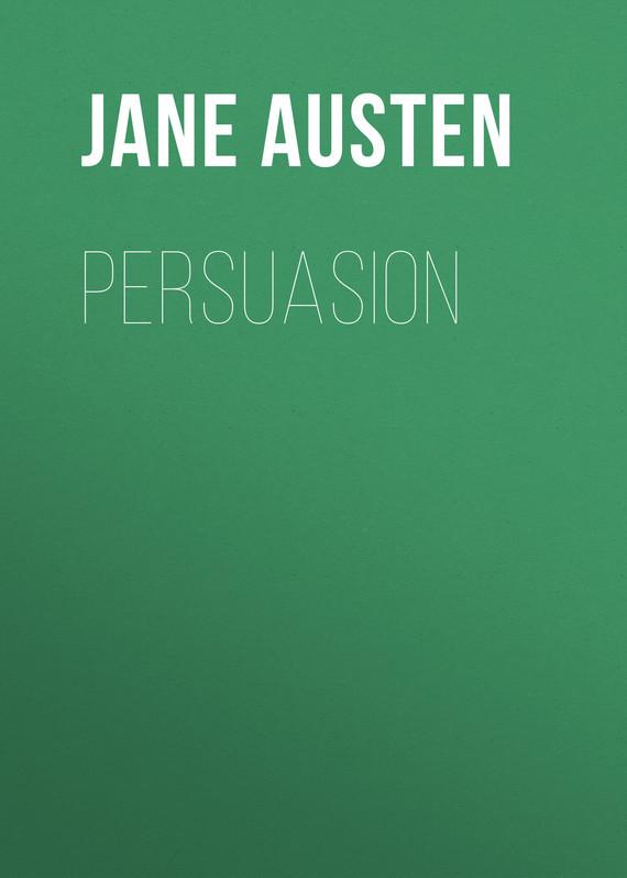 Джейн Остин Persuasion джейн остин lady susan