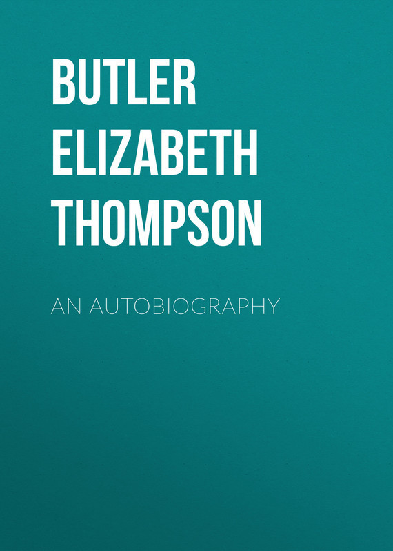 Butler Elizabeth Southerden Thompson An Autobiography nabokov v speak memory an autobiography revisited