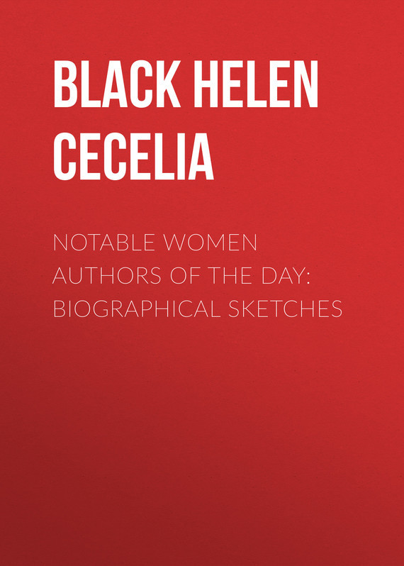 Black Helen Cecelia Notable Women Authors of the Day: Biographical Sketches designer women handbags black bucket shoulder bags pu leather ladies cross body bags shopping bag bolsa feminina women s totes