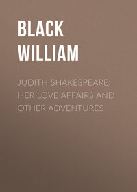 - Judith Shakespeare: Her love affairs and other adventures
