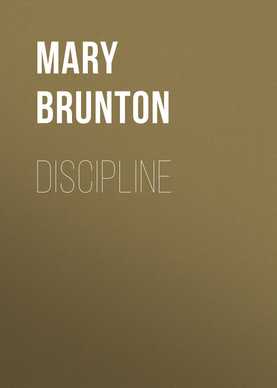 Mary Brunton Discipline gold frame colorful lens round sunglass