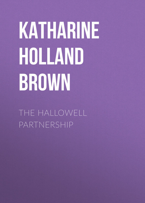 Katharine Holland Brown The Hallowell Partnership katharine bagshaw core auditing standards for practitioners