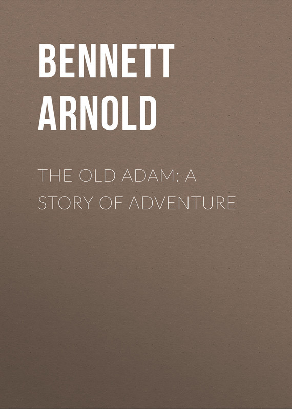 aronald bennet essay By arnold bennett there is a one-sided feud between artists and critics when a number of artists are gathered together you will soon in the conversation come upon signs of that feud.