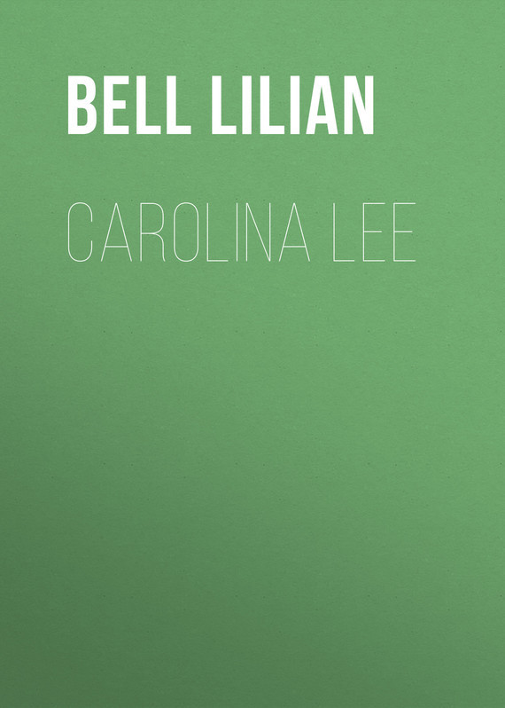 Bell Lilian Carolina Lee mymei outdoor 90db ring alarm loud horn aluminum bicycle bike safety handlebar bell