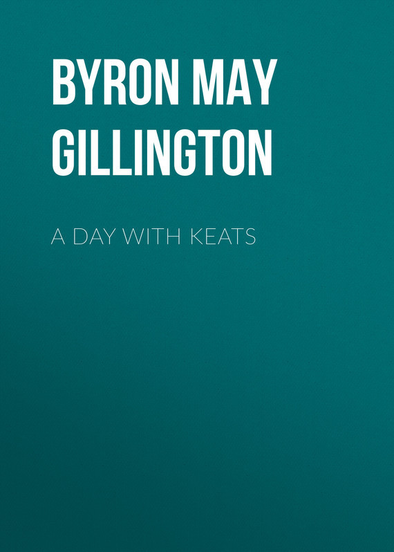 Byron May Clarissa Gillington A Day with Keats hang glider jack with launcher colors may vary