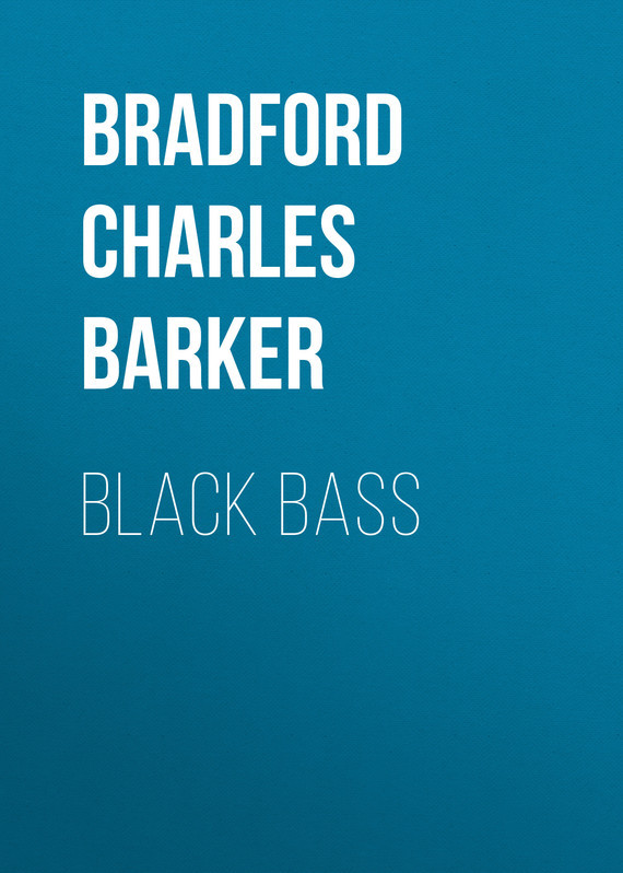 Bradford Charles Barker Black Bass 1more super bass headphones black and red