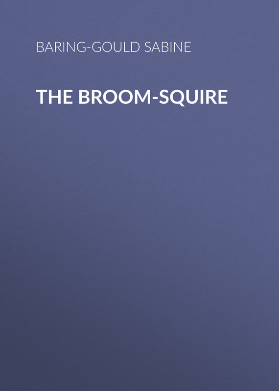 The Broom-Squire