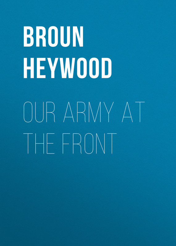 Broun Heywood Our Army at the Front skylarpu new for garmin etrex h etrexh handheld gps navigator lcd display screen panel free shipping