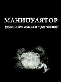 Сандманн, Дима  - Манипулятор. Глава 013