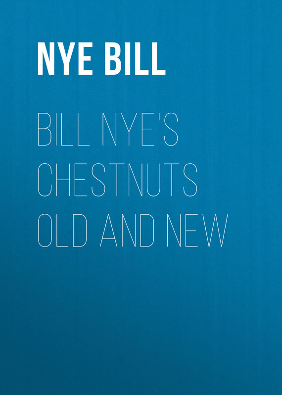 Nye Bill Bill Nye's Chestnuts Old and New label sticker receipt printer barcode qr code small ticket bill pos printer support 20 80mm width print speed very fast