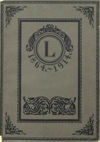 - Петроградский частный коммерческий банк за пятидесятилетие его существования, 1864-1914