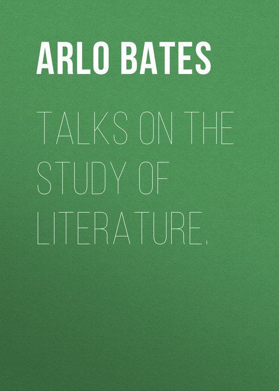 Bates Arlo Talks on the study of literature. bates arlo mr jacobs a tale of the drummer the reporter and the prestidigitateur
