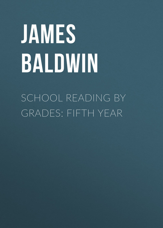 Baldwin James School Reading By Grades: Fifth Year fifth grade super reading success sylvan super workbooks