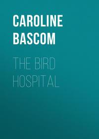 Crowninshield, Bascom Caroline  - The Bird Hospital