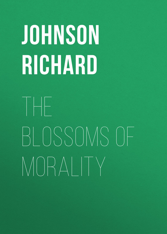 Johnson Richard The Blossoms of Morality печатающая головка hp c9383a 72 printhead magenta and cyan для designjet t1100 t610