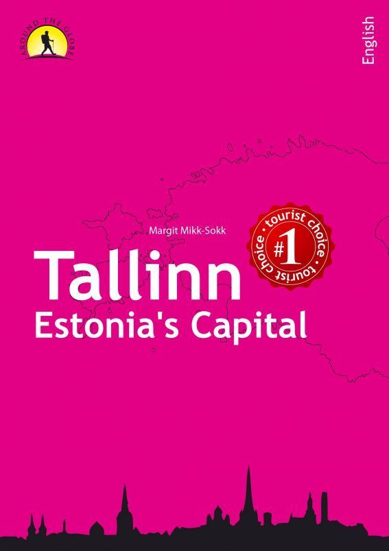 Margit Mikk-Sokk Tallinn – Estonia's Capital the quality of accreditation standards for distance learning
