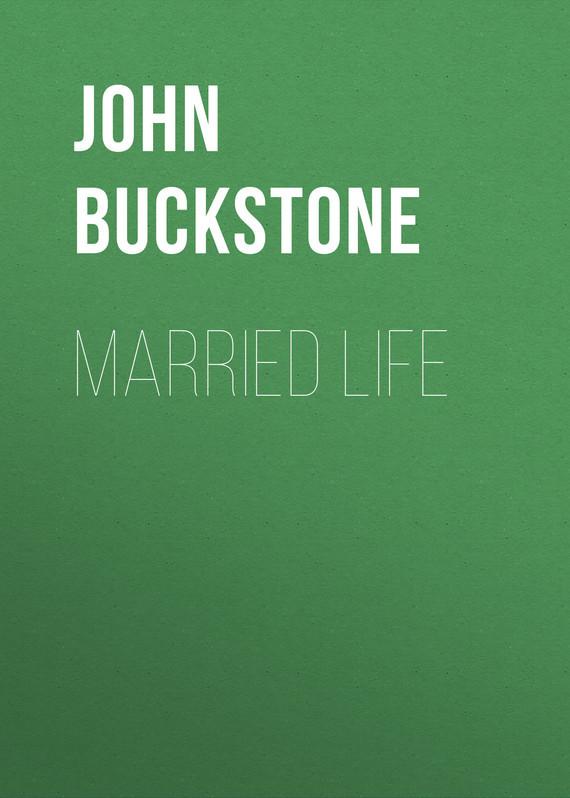 Buckstone John Baldwin Married Life archie married life book 1 page 2