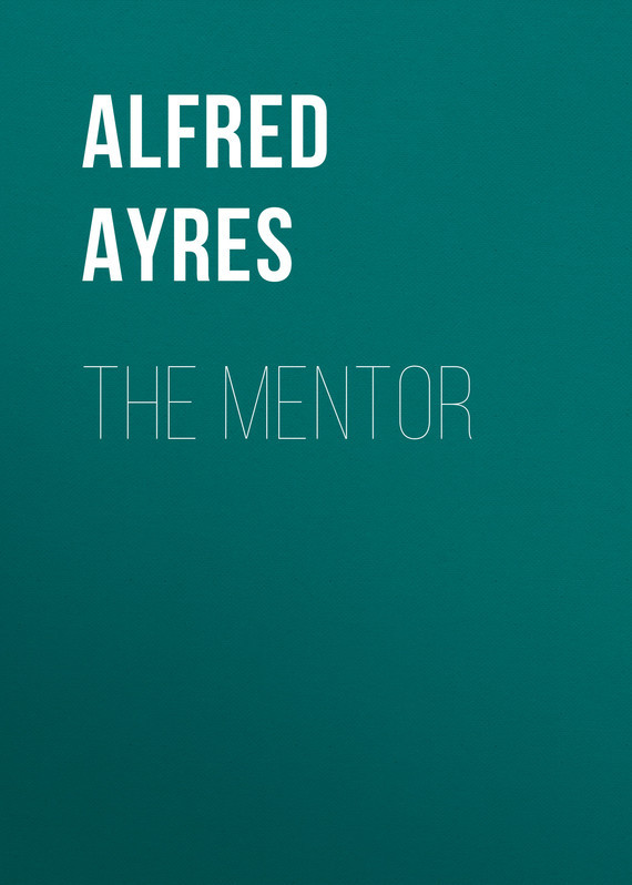 Ayres Alfred The Mentor ayres c death of leisure